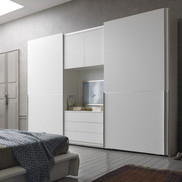 Folding Bedroom Wardrobe Cabinet Prodeco Customized Kitchen Cabinet Wardrobes And Bathroom Vanity