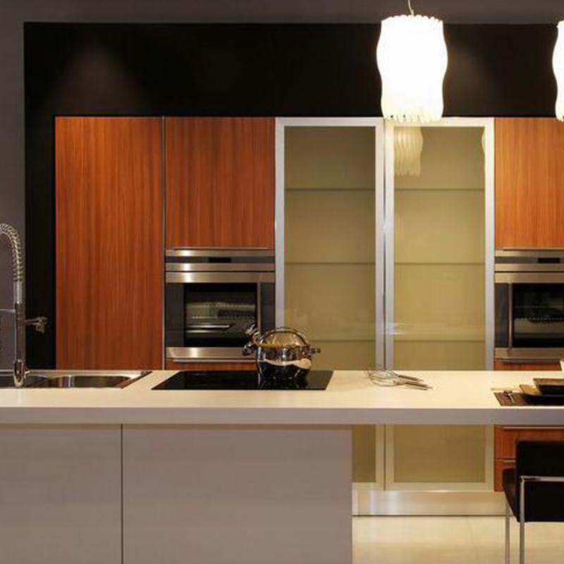 Kitchen Product Design: Small Kitchen Design Cabinet Mdf Kitchen Cabinet