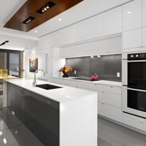 Modern Design Australia Standard Kitchen Cabinets Direct