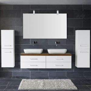 Bathroom Vanity Prodeco Customized Kitchen Cabinet