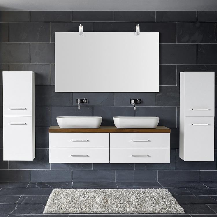 Bathroom Wall Cabinet Bathroom Mirror Cabinets Bathroom Vanity