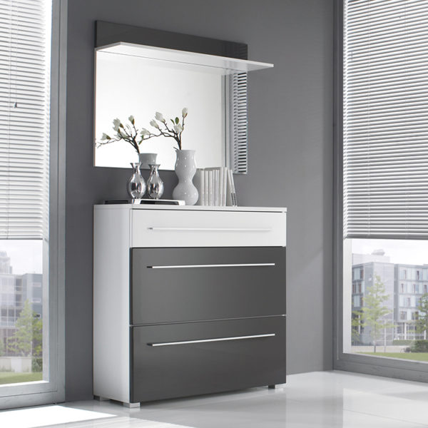 Small Bathroom Cabinet Bathroom Vanity Cabinet Design