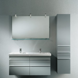 Small Bathroom Cabinet Bathroom Vanity Cabinet Design