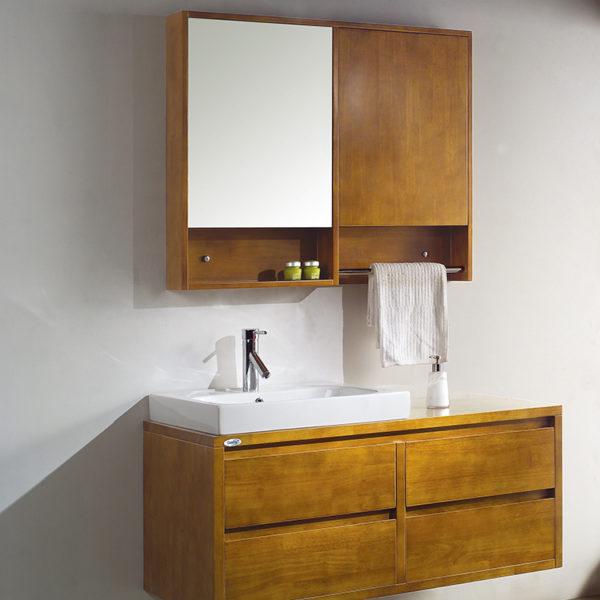 Commercial Bathroom Vanities Bathroom Mirror Cabinets