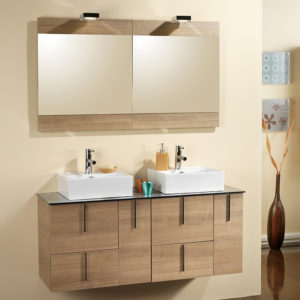 Commercial Bathroom Vanities Bathroom Mirror Cabinets