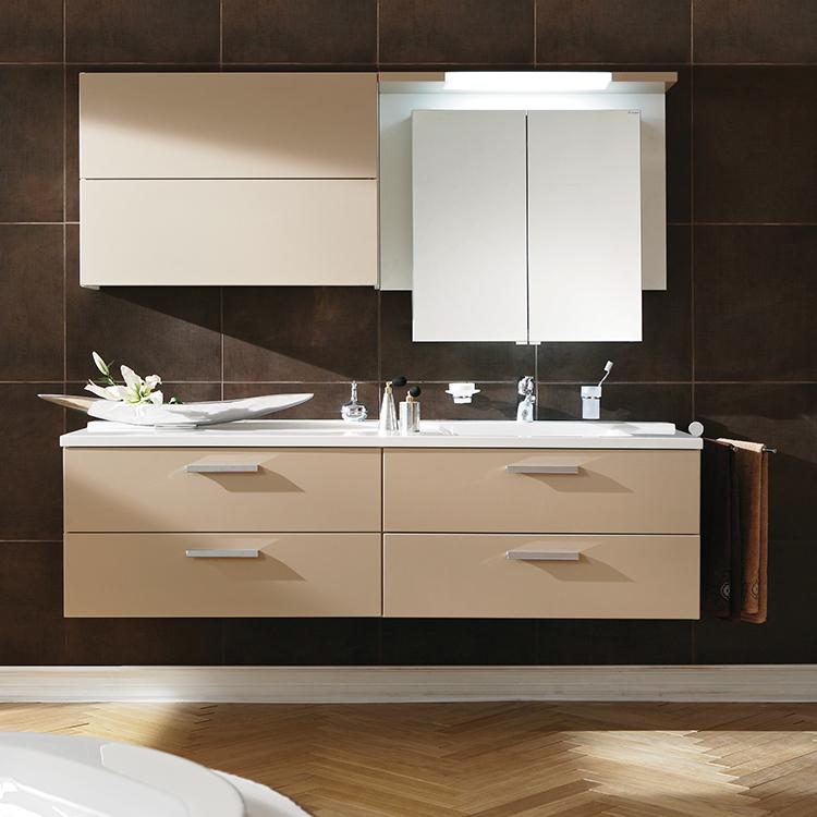 Commercial bathroom vanities bathroom mirror cabinets - Commercial bathroom vanity units suppliers ...