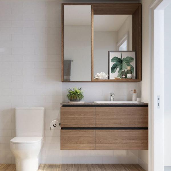 Bathroom Cabinet Bathroom Vanity Bathroom Wall Cabinets