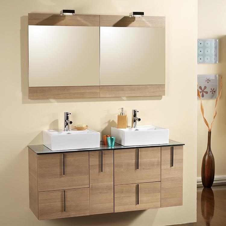 High Quality Bathroom Cabinet Bathroom Vanity Bathroom ...