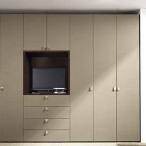 Bedroom Wardrobe Closets Bedroom Wardrobe Cabinet