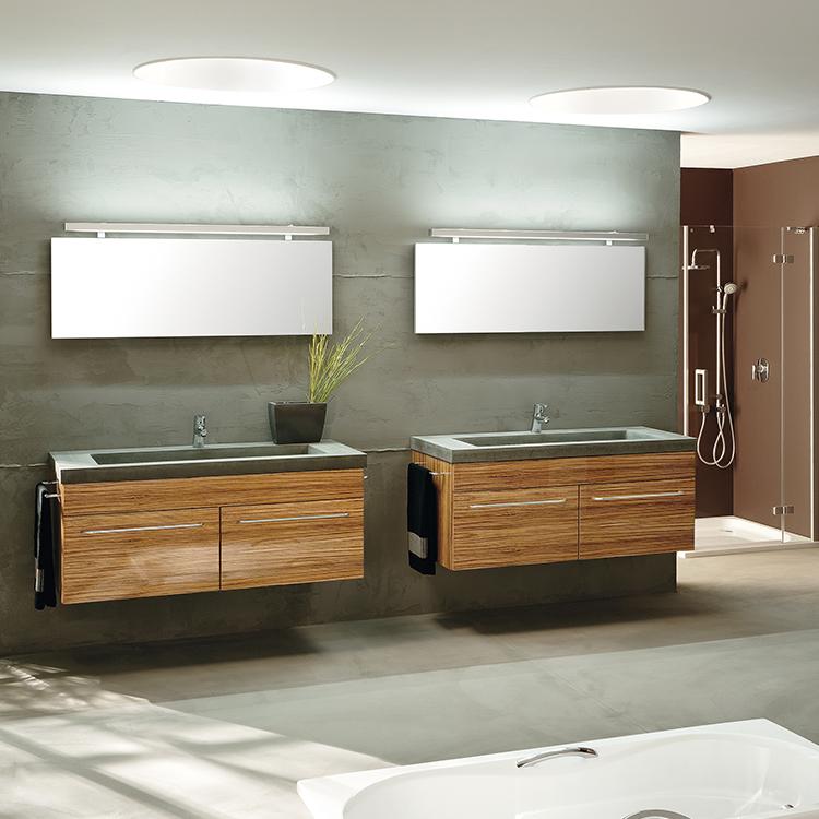 Hotel Bathroom Vanity Set Bathroom Wall Cabinet Modern