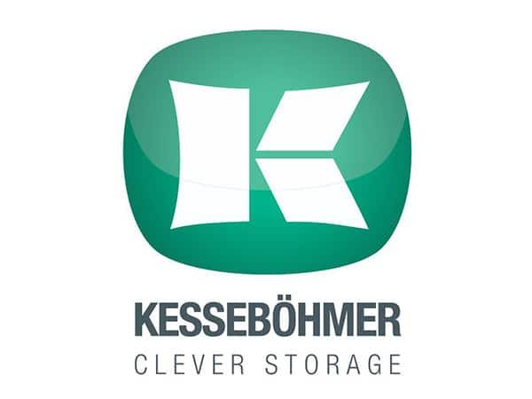 KESSEBOHMER-PARTNER