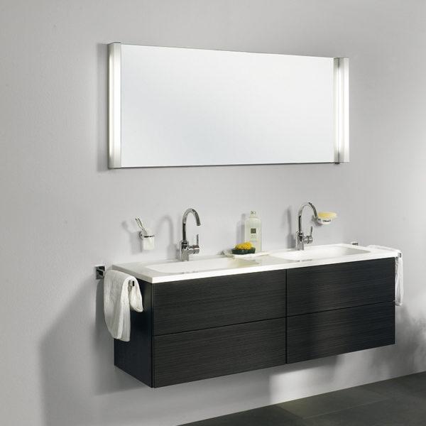 Modern Bathroom Vanity Set Hotel Bathroom Vanity Cabinet