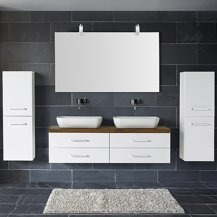 New Model Bathroom Vanity Cabinets Modern Bathroom Cabinets