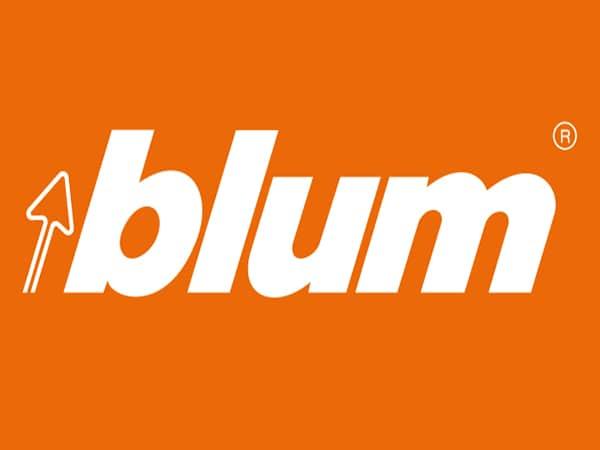 BLUM-PARTNER