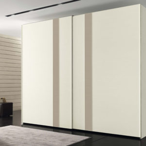 Professional Modern Wardrobe Designs With Sliding Door