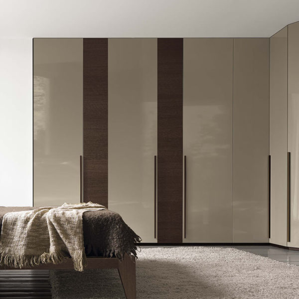 customized wardrobe closet
