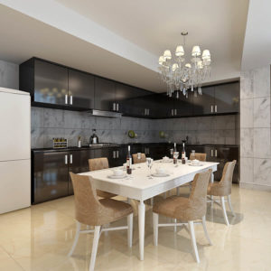 kitchen cabinet simple designs