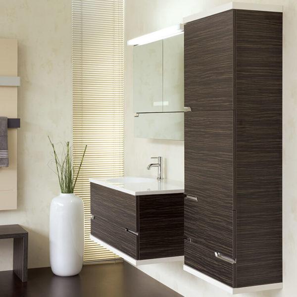 hanging bathroom mirror cabinets