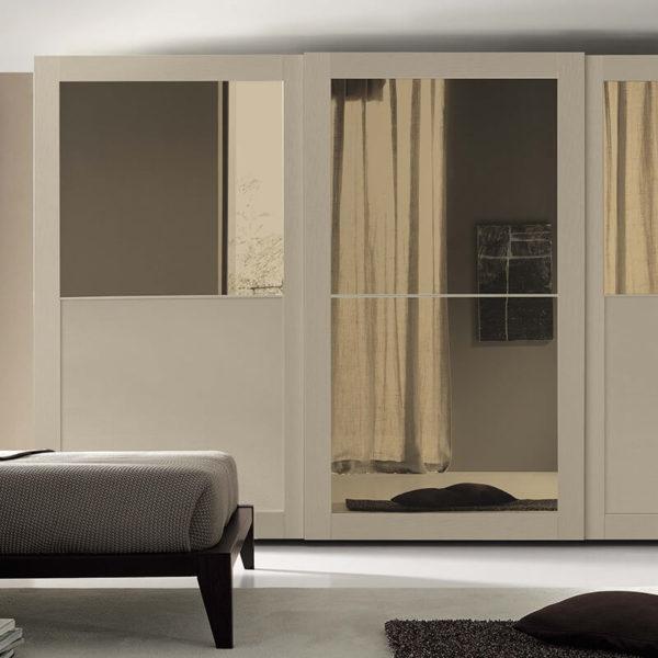 bedroom wardrobes closet