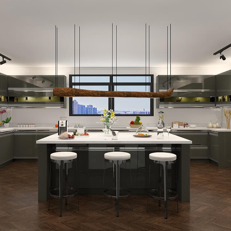 Kitchen Cabinets Wholesale: Diy Kitchen Cabinets Wholesale Laminate Kitchen Cabinets