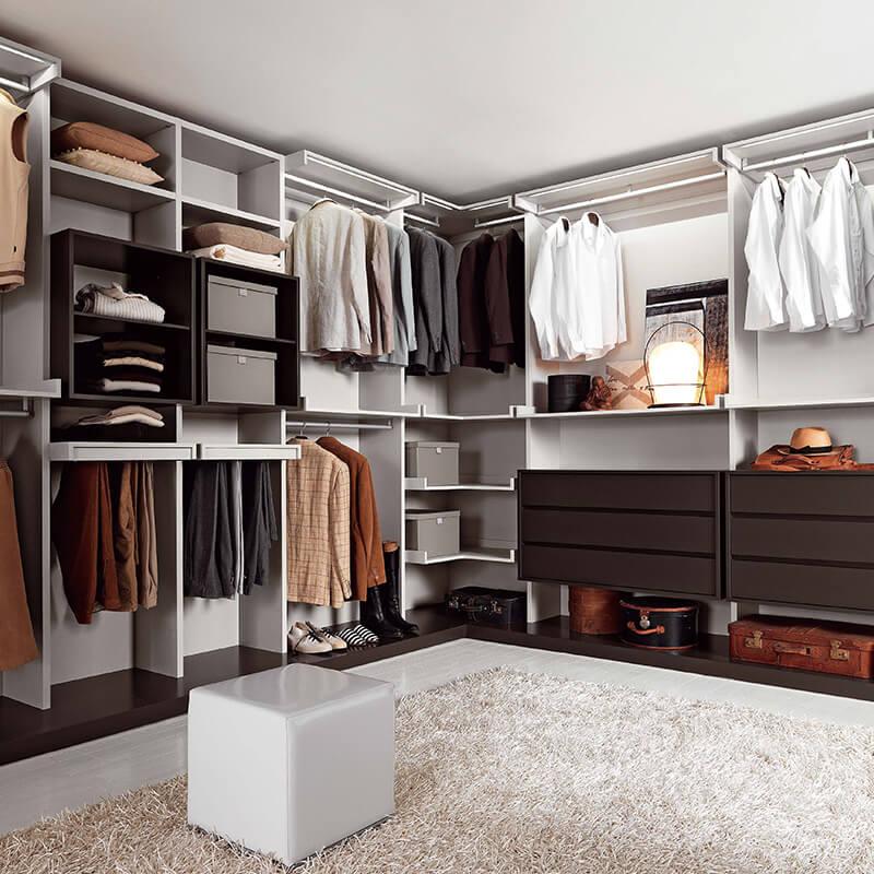 Modern Design Pvc Bedroom Wardrobe Chinese Bedroom Wardrobe