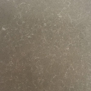 Kitchen Cabinet Bench Top-336-Cosmopolitan-Beige
