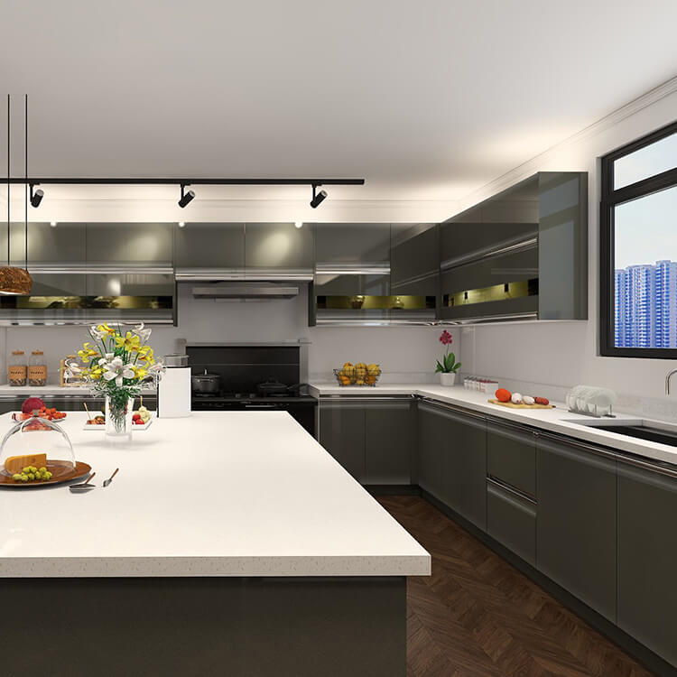 Kitchen Cabinets Direct From Manufacturer: Cabinet Manufacturer Kitchen Cabinet Makers Cabinets