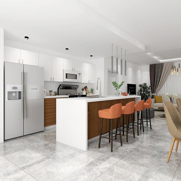Kitchen Product Design: Kitchen Modern Design Kitchen Cupboard Manufacturers