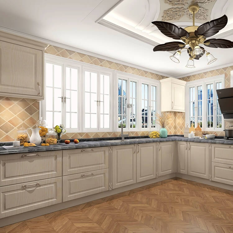 Kitchen Product Design: Flat Pack Kitchen Cupboards Kitchen Cabinet Design Kitchen