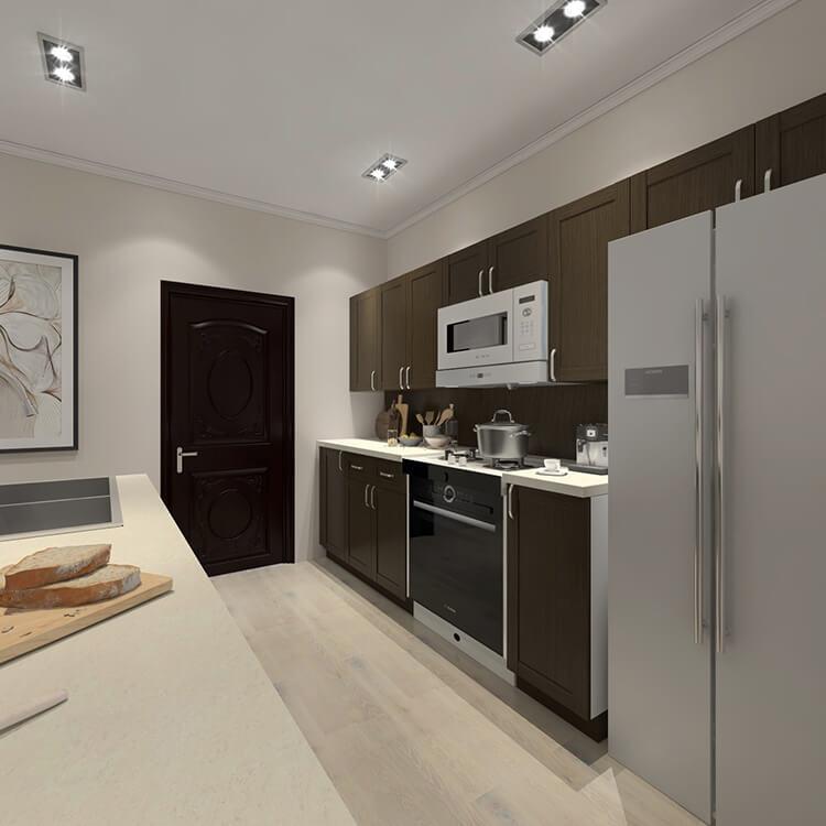 Cabinet Supplier Custom Made Kitchens Best Kitchen Designs