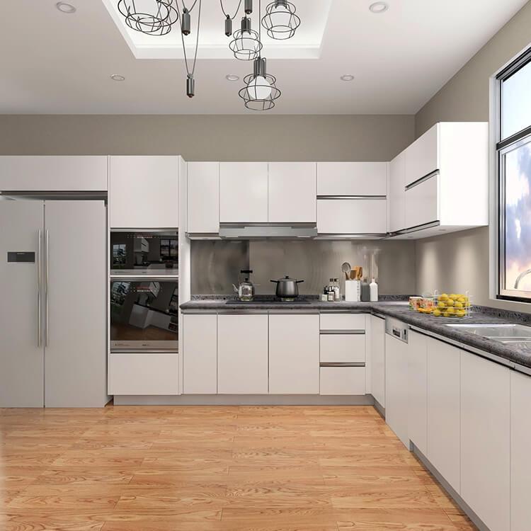 Kitchen Cabinet Manufacturer Kitchen Design Custom Kitchen