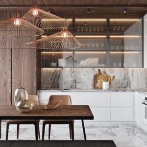 modern-kitchen-002