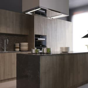 modern-kitchen-003