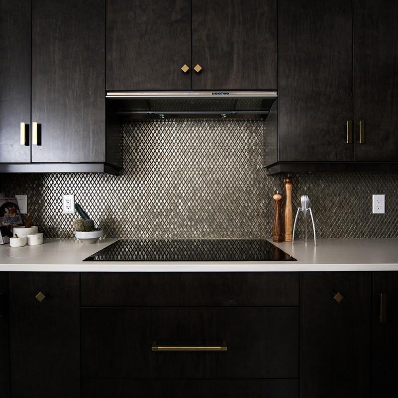 Kitchen Cabinet Manufacturer: Cabinet Suppliers Modular Kitchen Manufacturers PVC Cabinets