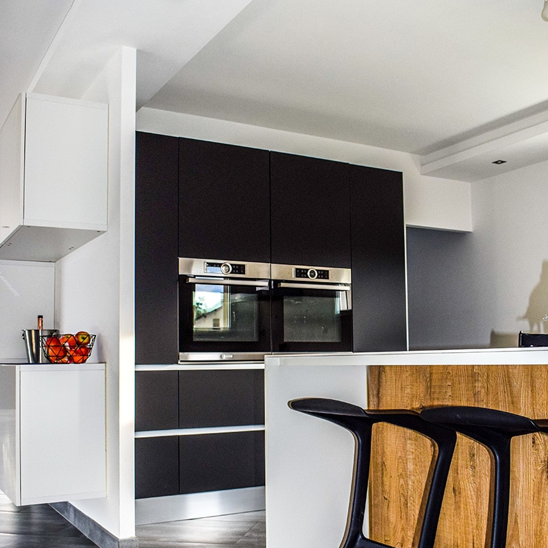 Best Kitchen Cabinets Cabinet Companies, Kitchen Cabinet Companies