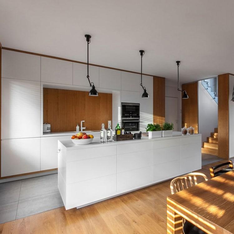 kitchen designs kitchen cabinets wholesale modular kitchen