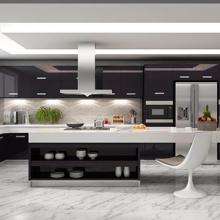 Diy Kitchen Cabinets Kitchens Design Kitchen Cabinets ...