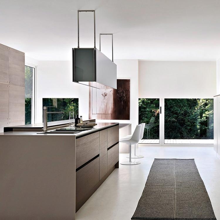 Modular Kitchen Furniture Kitchen Cabinets Designs Kitchen ...