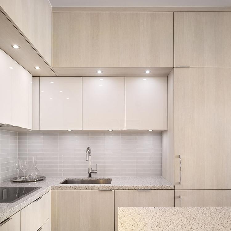 Kitchen Cabinets Wholesale: Wholesale Kitchen Cabinets Modern Kitchens Designs Kitchen
