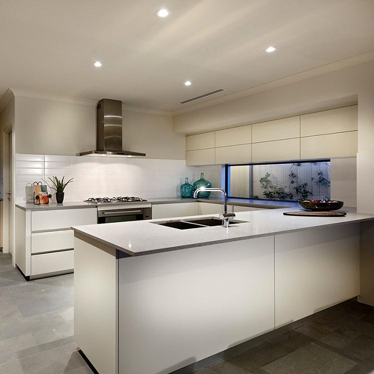 Kitchen Cabinets Designs Custom Kitchen Cabinet Kitchen