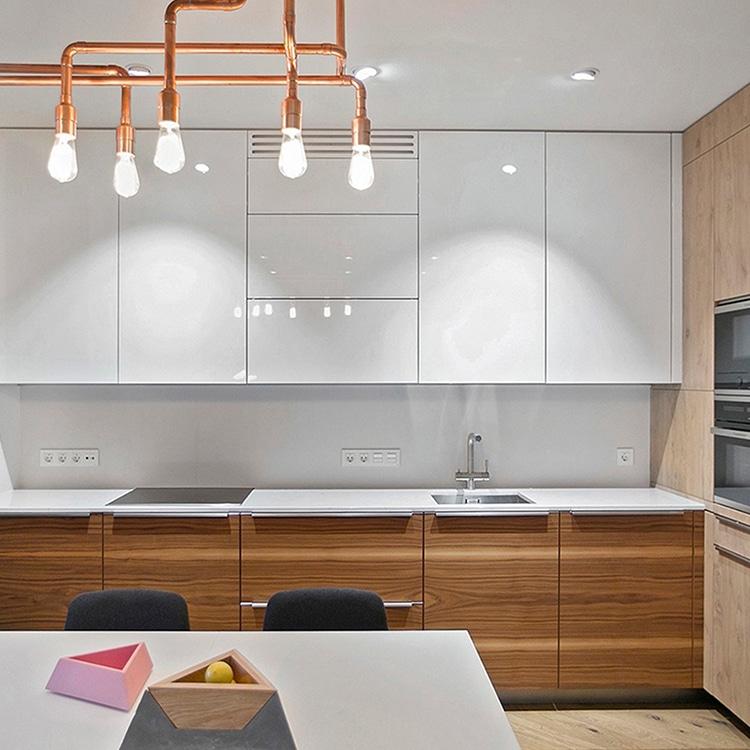 Kitchen Product Design: Kitchen Cabinet Manufacturer Kitchen Design High End