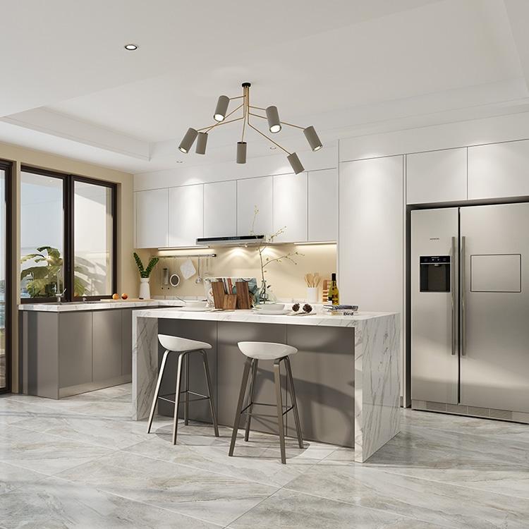 Kitchen Cabinet Factory Best Kitchen Suppliers Diy Kitchen Cabinets