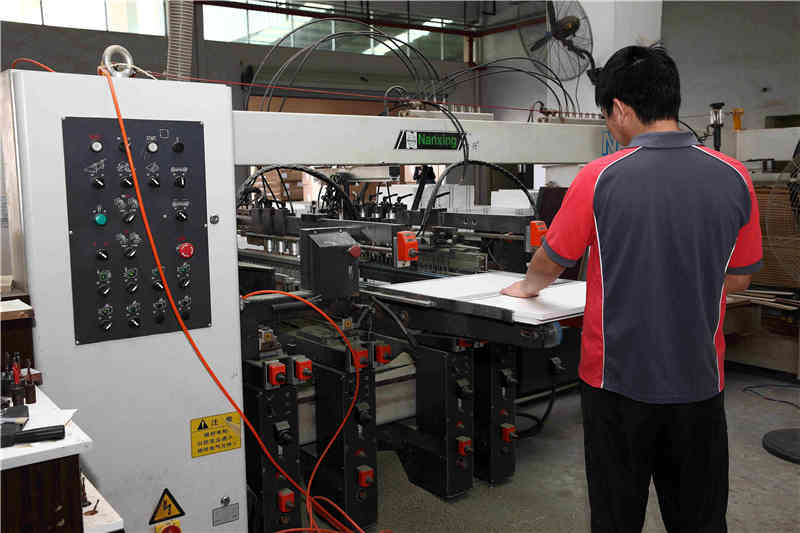 china cabinet factory